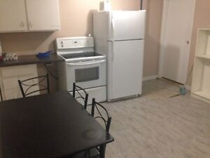 Room for rent near NBCC Moncton