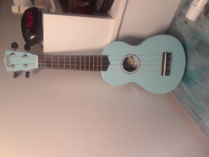 Ukelele in good condition