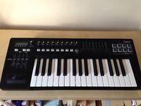 Roland A300-Pro MIDI 32 Key