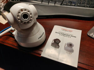 Ip Camera Wireless | Buy New & Used Goods Near You! Find