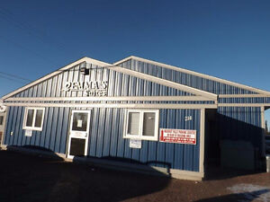 Re/Max is selling 214 Kelland Drive, Happy Valley-Goose Bay, NL