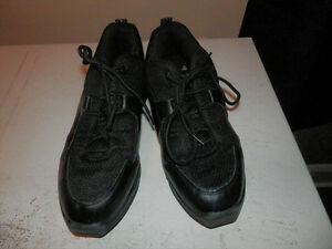 Dance Shoes and Other Dance Items