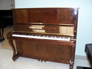 PIANO STORE CLOSING SALE, INVENTORY SELL OFF AMAZING PRICES!!!
