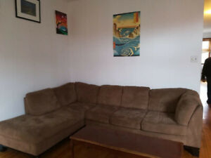 APARTMENT FOR RENT IN SOUGHT AFTER NEIGHBOURHOOD IN MILE END