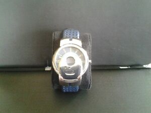 vintage INCE WATCH RARE only one i have ever seen