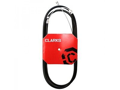Clarks 6086 Bike Brake Cable with Outer Casein  Mtb / Hybrid / Road Universal