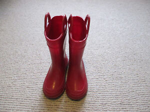 Girls' Shoes for Sale - Sizes 7 and 9