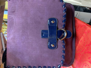 Handbags on special prices