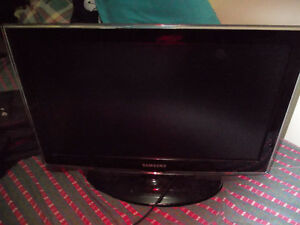 samsung led tv 22 inch with remote