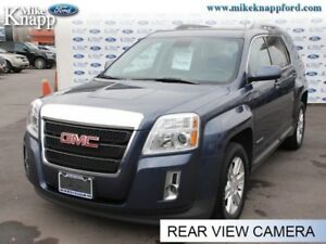 2013 GMC Terrain SLE-2  - Bluetooth