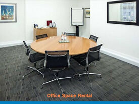 Co-Working * Grosvenor Street - Mayfair - W1K * Shared Offices WorkSpace - West End - Central London