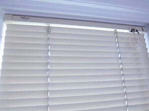"1"" Venetian Blinds Kitchener / Waterloo Kitchener Area image 4"