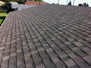 Affordable Roofing Installation