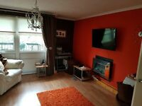 2 bedroom flat in Robinets Road, Rotherham, South Yorkshire, S61
