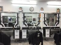 Barber Furnitures for Sale