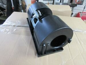 JCB BLOWER MOTOR Kitchener / Waterloo Kitchener Area image 3