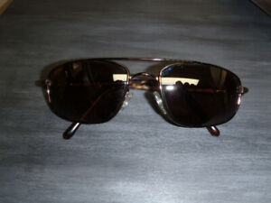 a6ea8a9421c1 Maui Jim   Buy or Sell Gently Worn or Brand New Clothing in Calgary ...