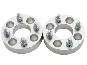 Wanted:  looking to buy (4x100) wheel spacers.