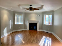 Finest PAINTING services | Reasonable Price | 1 month WARRANTY!