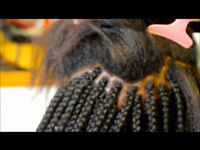 Professional Braiding&Hairstyling,Very Affordable 587-707-9141