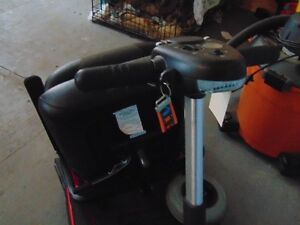revo scooter for sale Prince George British Columbia image 6