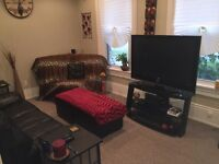 Beautiful 3 bdrm Apt.- Available December 1st, Heat Included!