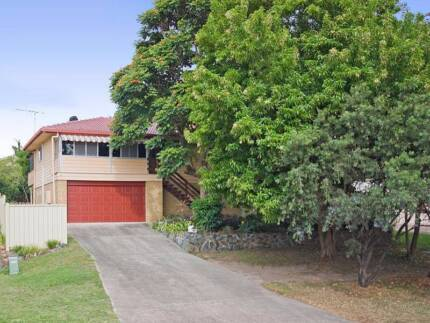 LARGE GRANNY FLAT - OXLEY / DARRA Darra Brisbane South West Preview