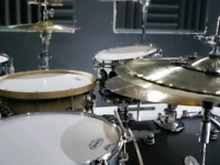 Drum Lessons For 2019