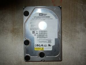 "VARIOUS   3.5"" AND 2.5""  SATA  HARD DRIVES"