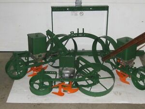 Machineries Agricoles