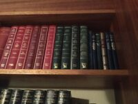 Readers Digest Books