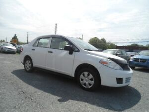FINANCING AVAILABLE USED CARS UNDER 5000$ 36$ WEEKLY