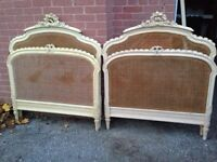 Headboards London Ontario