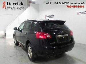 2013 Nissan Rogue SUV AWD SL Sunroof Power Group A/C $124.73 BW Edmonton Edmonton Area image 3