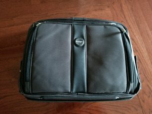 Kensington Laptop Bag