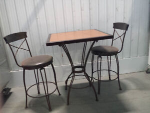 High Quality Tables - 16 (Restaurant Business) - No Chairs