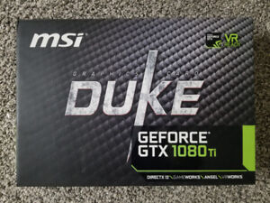 1080 to MSI