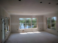 Complete Drywall amd Taping Services