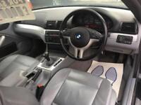 2006 BMW 3 SERIES 318ci Se 2