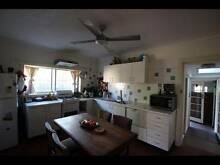 Charming 2-3 Bedroom Cottage TEMPE Tempe Marrickville Area Preview
