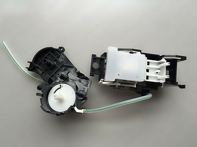 Original Epson Ink Pump Cap Assembly For R200 R210 R220 R230 R230x Assy Unit 1