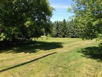 Lot For Sale in Indian Head
