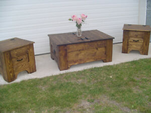 Cedar Chest Kijiji Free Classifieds In Winnipeg Find A Job Buy A Car Find A House Or