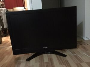 "Toshiba 42"" FHD TV"
