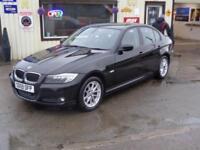 BMW 318I 2.0 2009 66k