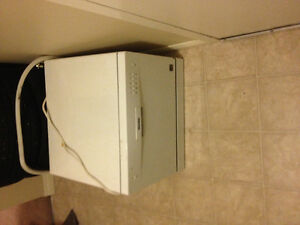 Countertop Dishwasher Buy or Sell a Dishwasher in Alberta Kijiji ...