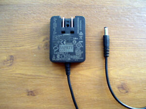 Bose Soundlink Mini Power Supply