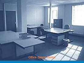 Fully Furnished - ( DRAPER STREET -TN4) Office Space to Let in Tunbridge Wells