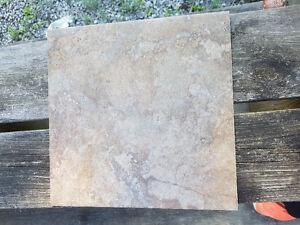 Brand New Ceramic Floor Tiles