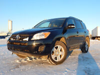 2009 Toyota RAV4 AWD only $5495.00 call JDK 380-2229